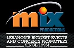 Radio mix fm lebanon online dating